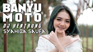 Download lagu Syahiba Saufa Banyu Moto Dj Kentrung Mp3