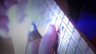 Tu mi Dios - TU - Adolfo Torres y Genero Zelote (Video Oficial)
