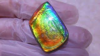5 Gemstones More Expensive Than Diamonds!