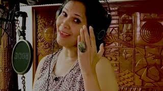 JAB MOHABBAT JAWAN HOTI HAIN - Cover - YouTube