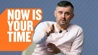57 Minutes of Advice For People Early In Their Career   Chase Fireside Chat 2019