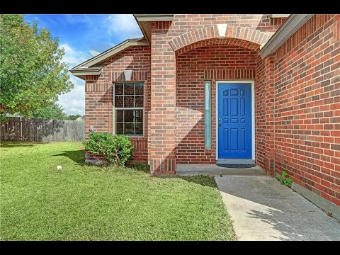 1102 Lincoln Sparrow Cv, Pflugerville, TX 78660 - Residential for sale