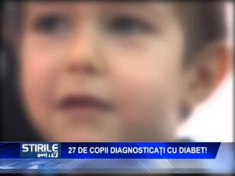 Diabetici mazăre piure