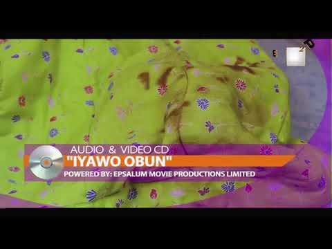 Download IYAWO OBUN HD Mp4 3GP Video and MP3