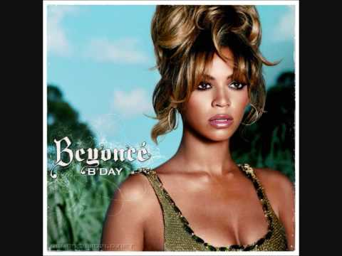 Beyoncé - Freakum Dress