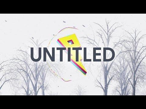EDEN - untitled [lyrics]