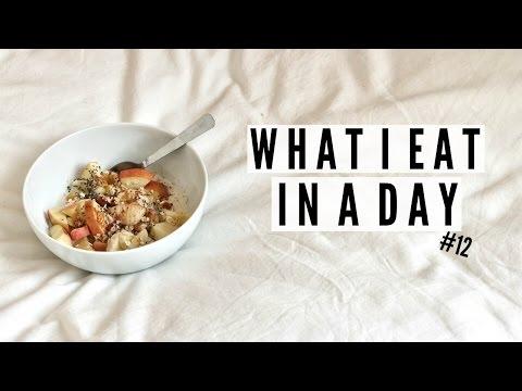 Ciao perdita di peso quotidiana