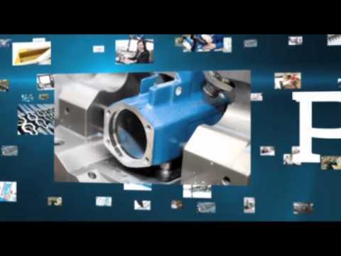 Contimeta - De officiële distributeur van BeA tackers en bevestigingsmateriaal