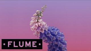 "Video thumbnail of ""Flume - Wall Fuck"""