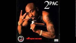 2Pac Ft JoJo & K-CI How Do U Want It