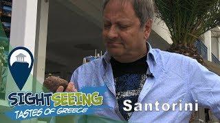 Santorini | Santorini's souvenirs and more