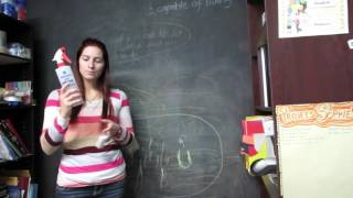 How To Clean A Chalkboard Paint Wall