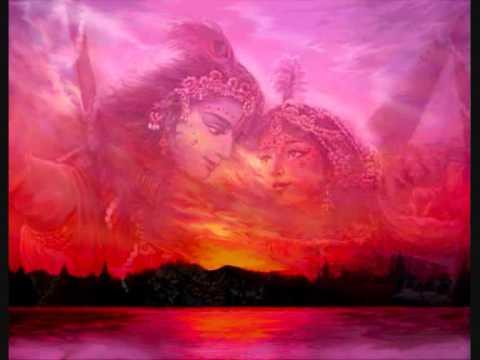 Утренняя мантра Настрой для утренней мантры-медитации