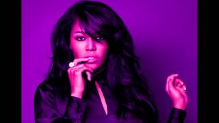 Amerie - Why Don't We Fall in Love (Screwed & Chopped)