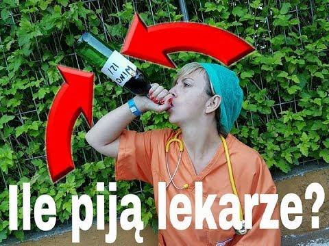 Czy to możliwe, aby rzucić picia zawsze