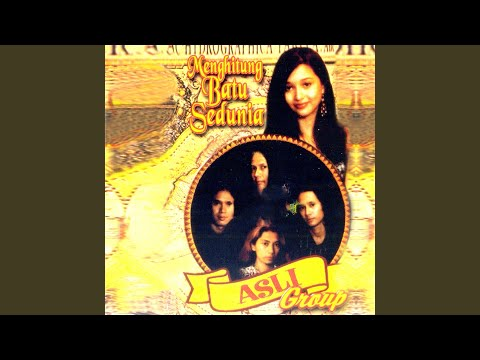 Andai by asli group on amazon music amazon. Com.