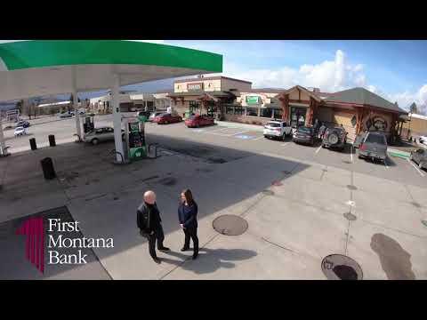 First Montana Bank®