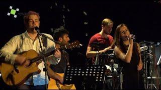 Video Vysoké Mýto / Benefiční koncert Ke slávě Tvé letos slavil jubile