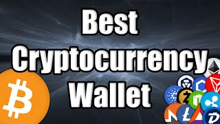 What is the Best Cryptocurrency Wallet in 2020? | nGrave Crypto Wallet Review