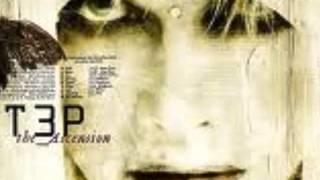 OTEP    The Ascension 2007 Full Album    With Bonus Tracks