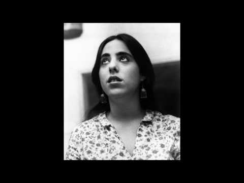 Laura Nyro - Captain Saint Lucifer (1969)