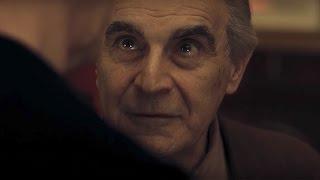 Next time : trailer Episode 4 Saison 10