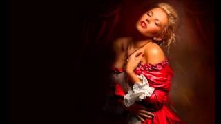 "Video thumbnail of ""Gregg Karukas - Girl In The Red Dress"""