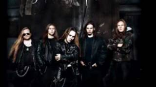 Children Of Bodom - Talk dirty To Me (Tribute To Poison)