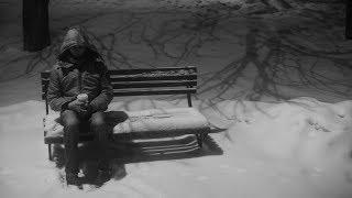 СЫН (2014) ТРЕЙЛЕР. Фильм Арсения Гончукова