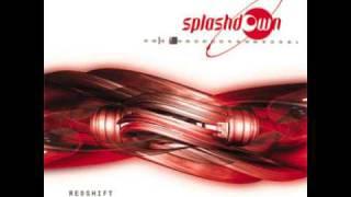 Ironspy - Splashdown
