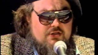 Dr John Such A Night