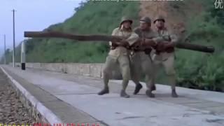 Phim Hai Chien Tranh_Vo thuat_ Khi China tự Sướng