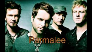 Parmalee - Musta had a good time