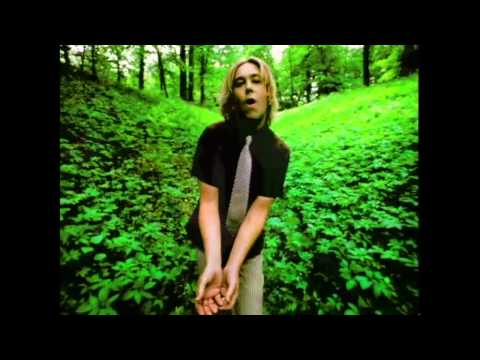 Per Gessle - I Want You to Know (official video)