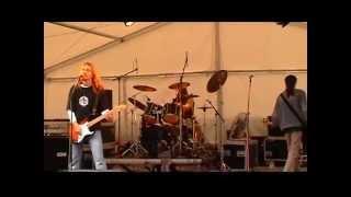 Video Alter Ego - Jihlava 2005