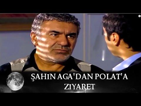 Download Şahin Ağa'dan Polat'ın Koğuşuna Ziyaret - Kurtlar Vadisi 22.Bölüm HD Mp4 3GP Video and MP3
