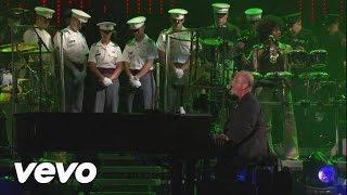 Billy Joel - Goodnight Saigon (from Live at Shea Stadium)