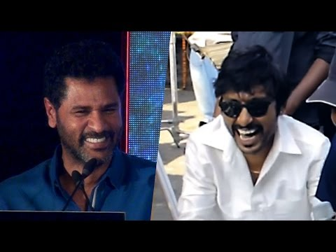 Vijay-had-tough-time-keeping-RJ-Balaji-quite--Prabhu-Deva-shares-a-lighter-moment