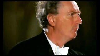 BEETHOVEN SYMPHONY # 2 in D major ~ RAFAEL KUBELIK/ Concertgebouw Orchestra
