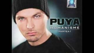 Puya - Teoria Furaciuni