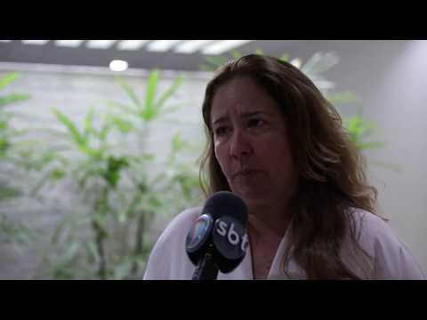 Ministério da Saúde alerta para surto de dengue em Pernambuco