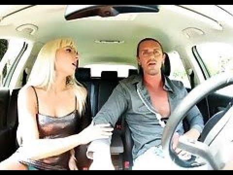 Er breitet seine Mitschüler auf dem Sex-Video online