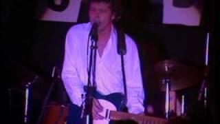Steve Forbert | It Takes A Whole Lotta Help (To Make It On Your Own)