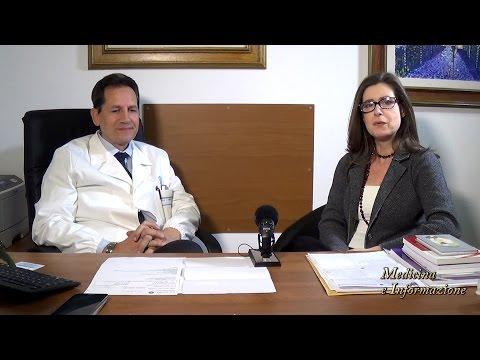 Il prezzo delle articolazioni dellanca artificiali