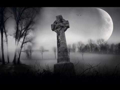 Evoken - Antithesis Of Light online metal music video by EVOKEN