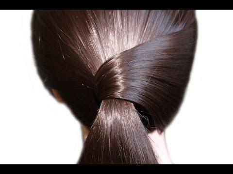 Mga recipe na may Female Hair Loss