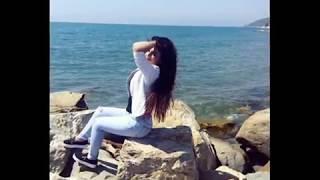 Музыка Кавказа ➠(Асман Гаммаев ➠ На Чужбине )