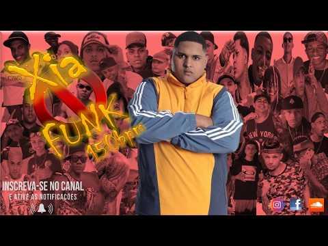 MC KEVIN O CHRIS_MORENA COR DO PECADO (( DJ JUNINHO 22))