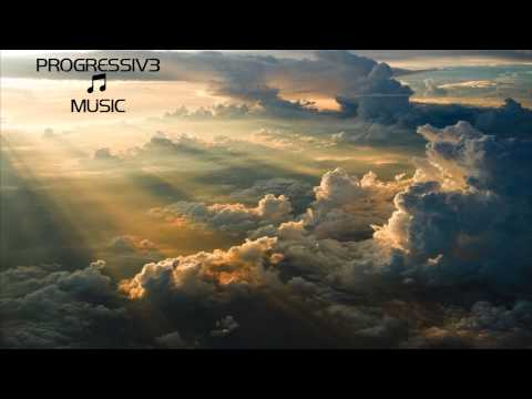 Sergey Alekseev & Syntheticsax - Road to the Clouds (Bee Hunter Remix)
