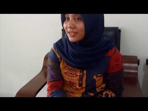 Wawancara Kantor Notaris   Manajemen 17 Kel-9 Mahasiswa UPI YPTK PADANG   E-learning Hukum Bisnis  